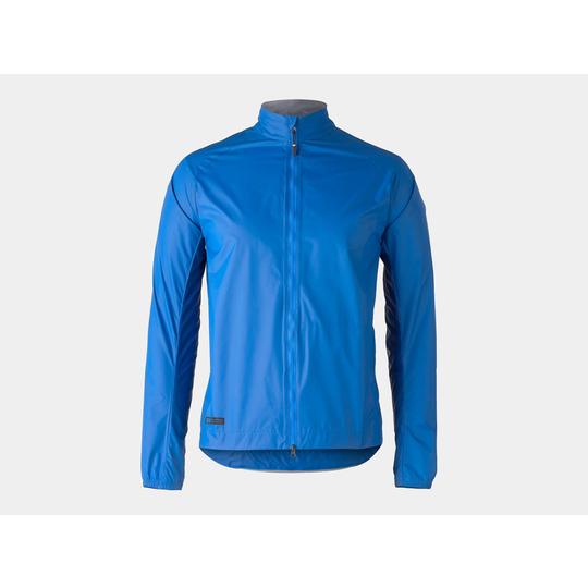 Circuit Rain Jacket | Men's