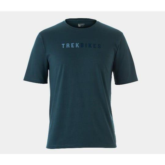 Evoke Mountain Tech Tee | Men's