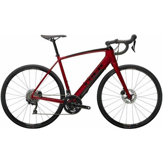 Domane+ ALR | Vélo à Assistance Électrique