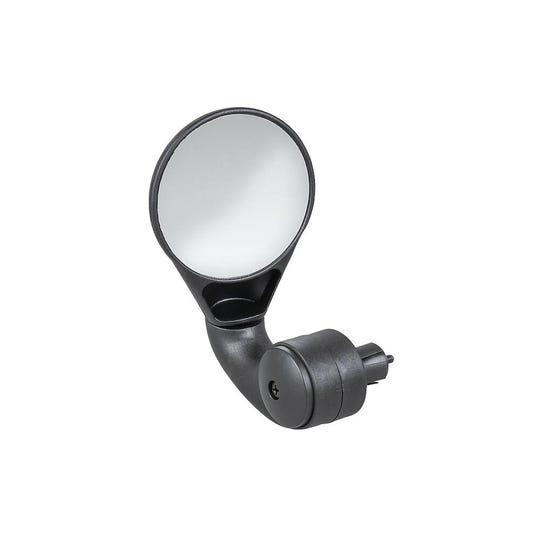 Miroir Compact pour Hybride
