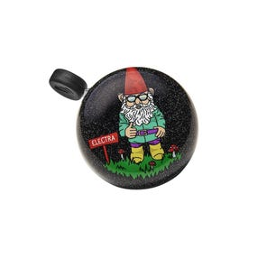 Clochette Dôme Gnome