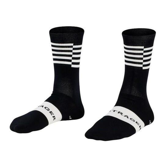 Race Crew Cycling Socks