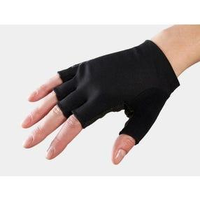 Velocis Dual Foam Cycling Glove | Women's