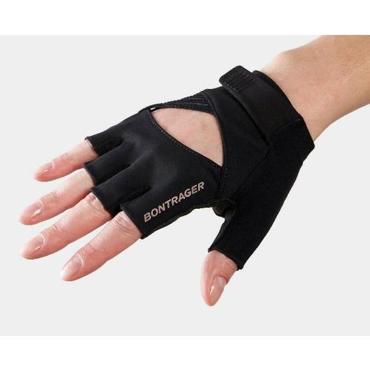Vella Twin Gel Cycling Gloves | Women's