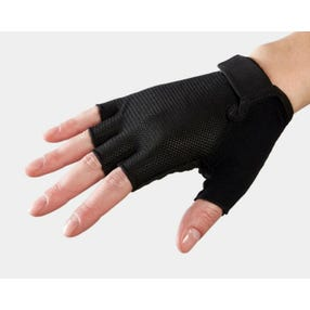Solstice Gel Cycling Glove | Women's
