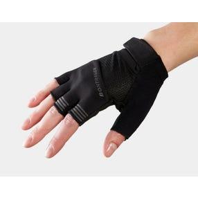 Circuit Twin Gel Cycling Gloves | Women's