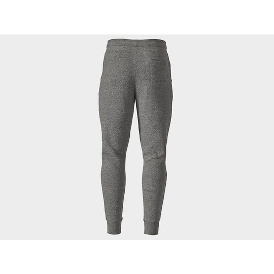 Pantalons de Jogging Circle