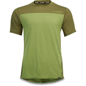 Syncline SS Jersey | Men's
