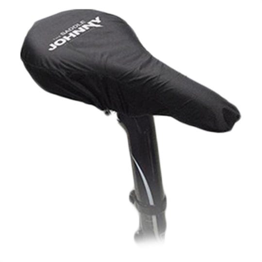 The Saddle Johnny seat cover