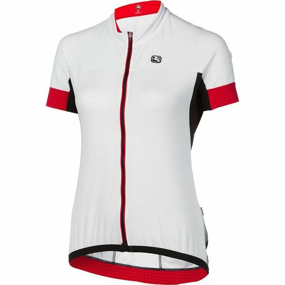 Formared Carbon jersey   Women's