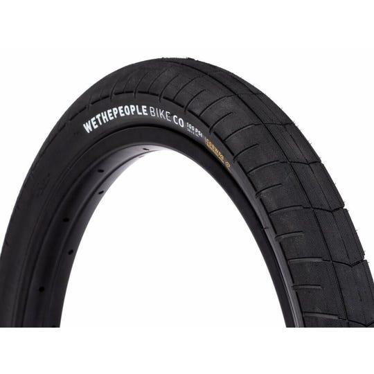 Activate Tire | 20''