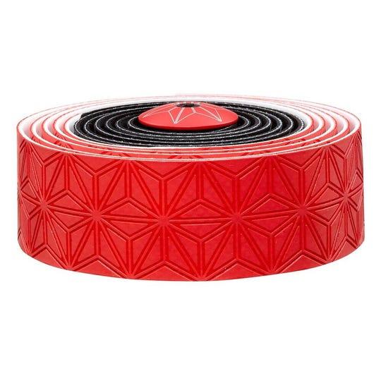Super Sticky Kush Multi-Color Bar Tape