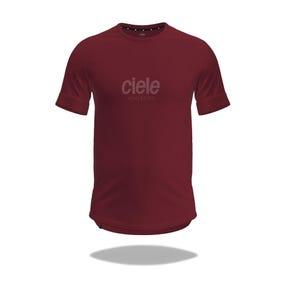 Core Athletics T-Shirt | Men's