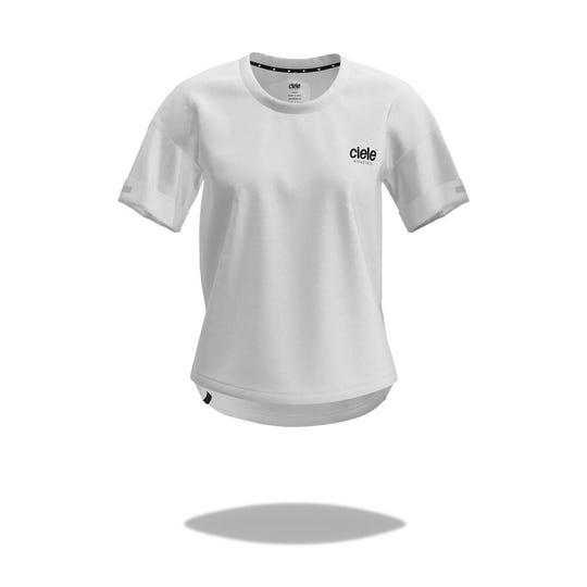 Athletics T-Shirt | Women's
