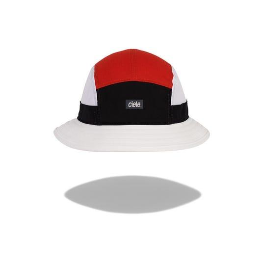BKTHat - Standard Hat