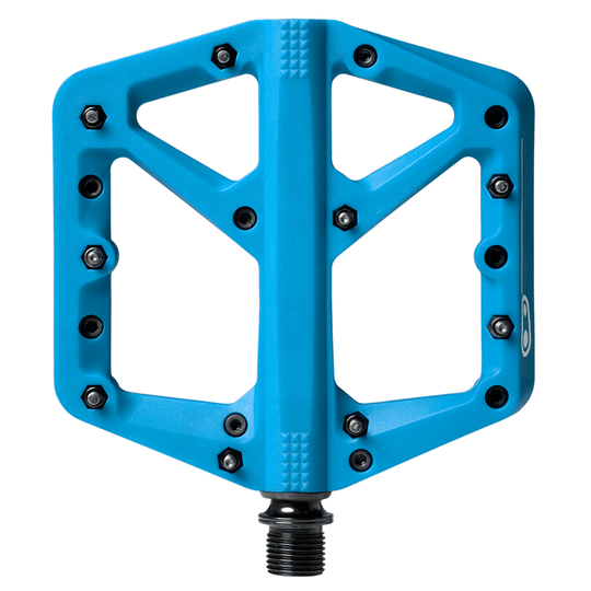 Stamp 1 Pedals | Large