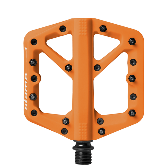 Stamp 1 Pedals | Small