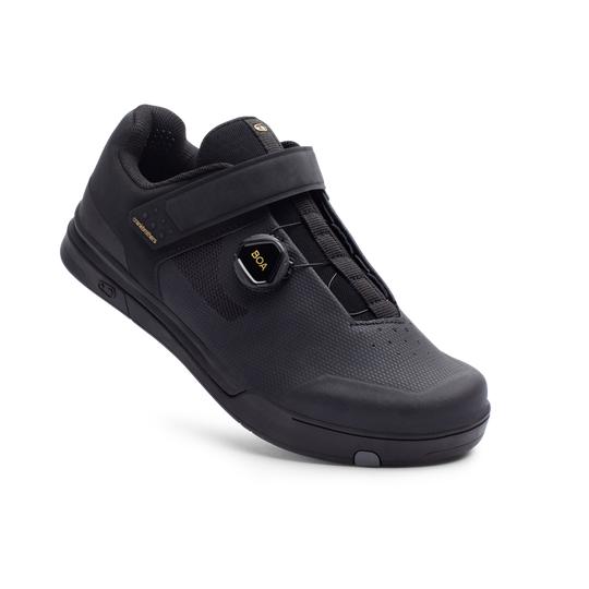 Mallet Boa Clip-in Shoes