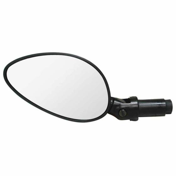 Cyclop Black Mirror