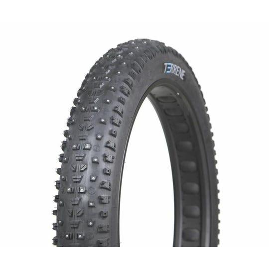 Cake Eater Studded Tire 33 TPI | 26''