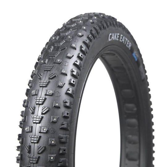 """Cake Eater Light TLR studded tire   27.5"""""""