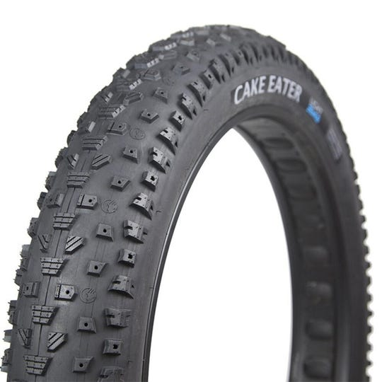 Cake Eater Studdable Tire 120 TPI   27.5''