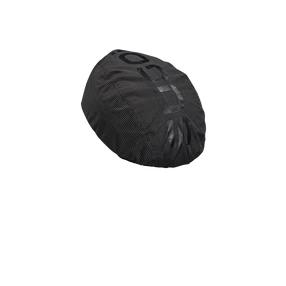 Couvre-casque Zap 2.0