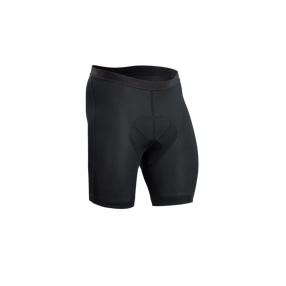 RC Pro Liner underwear | Men's