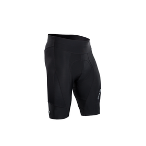 Cuissard RS Pro | Homme