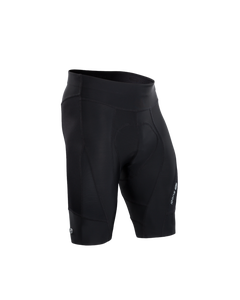 Cuissard RS Pro   Homme