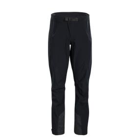Pantalon Resistor | Unisexe
