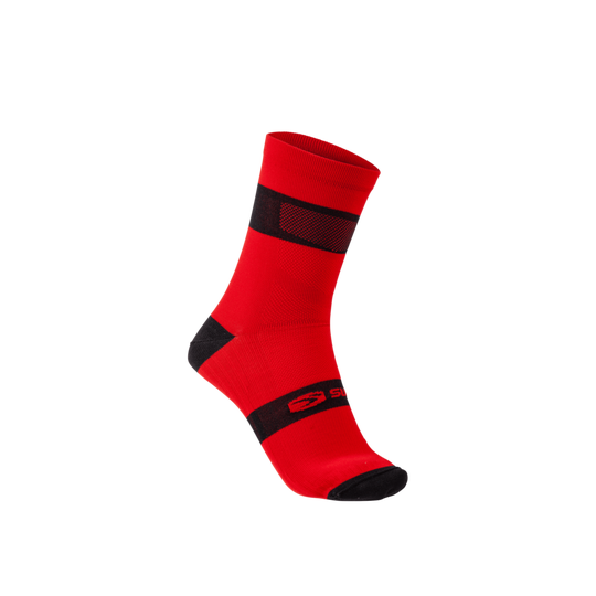 RS Crew Sock | Men's