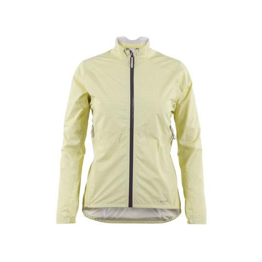 Zap Bike Jacket | Women's