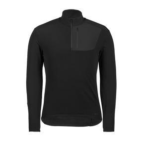 MidZero Zip Jersey | Men's