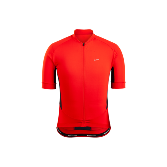 Maillot Evolution Ice | Homme