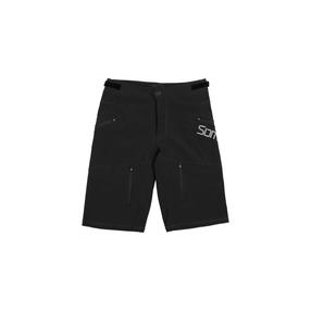 Pinner Shorts | Men's