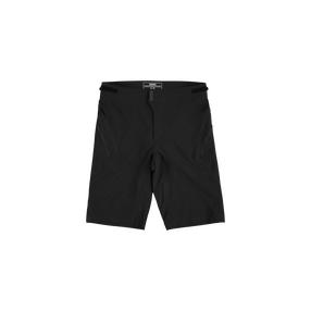 Highline Shorts | Men's