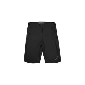 Badass Shorts | Men's