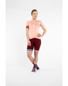 Breeze jersey | Women's