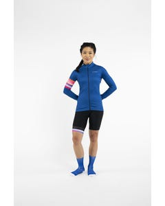 Thermal jersey | femme