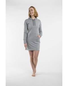 Mellow light dress | Women's