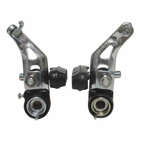 BR-CT91 cantilevier brake
