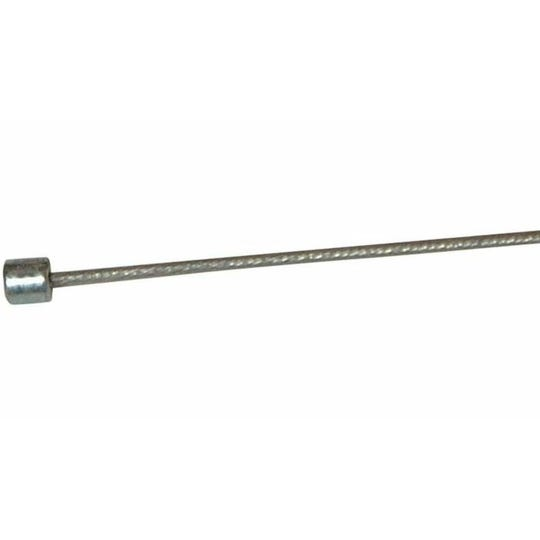 Steel shift inner cable