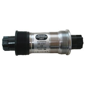 BB-ES51 bottom bracket cartridge