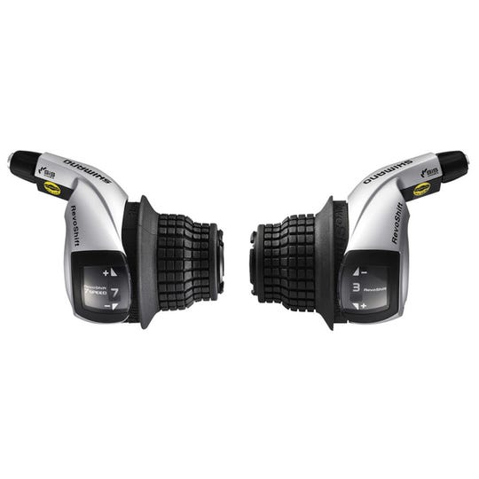 Revoshift SL-RS45 Shift Lever