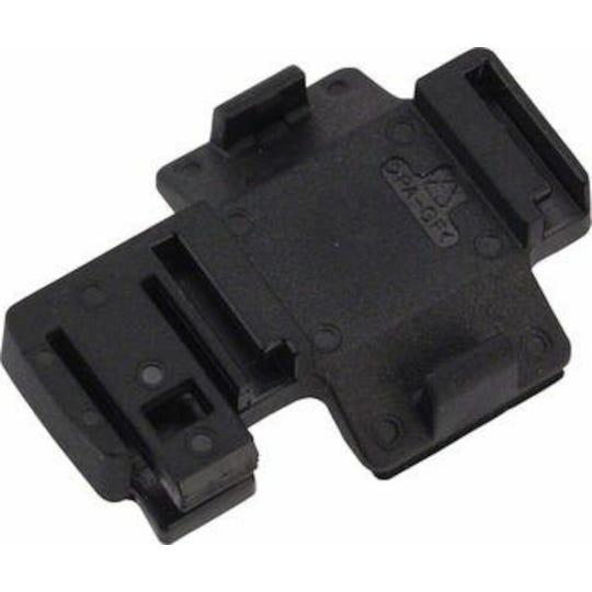 SM-EW90-A/B Di2 jonction boc hook