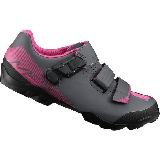 ME3-W shoe | Women's