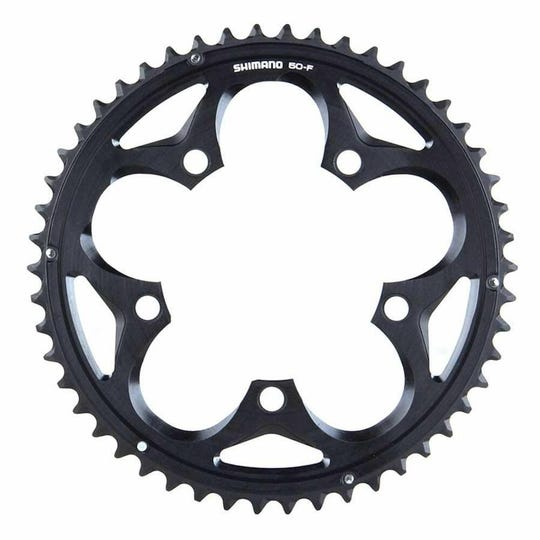 FC-5750 chain ring
