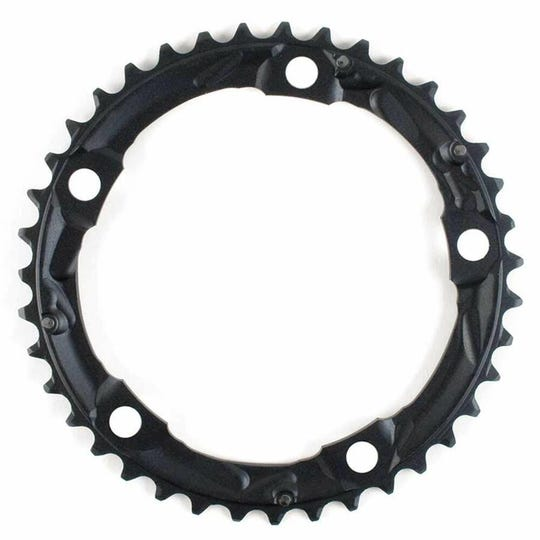 FC-5703 chain ring