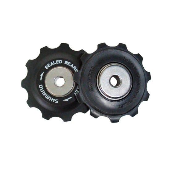 RD-M663 puley set